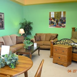 photo of dfw furniture columbus oh united states designer furniture warehouse