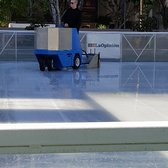 holiday ice rink pershing square 258 photos 157 reviews skating rinks 532 s olive st. Black Bedroom Furniture Sets. Home Design Ideas