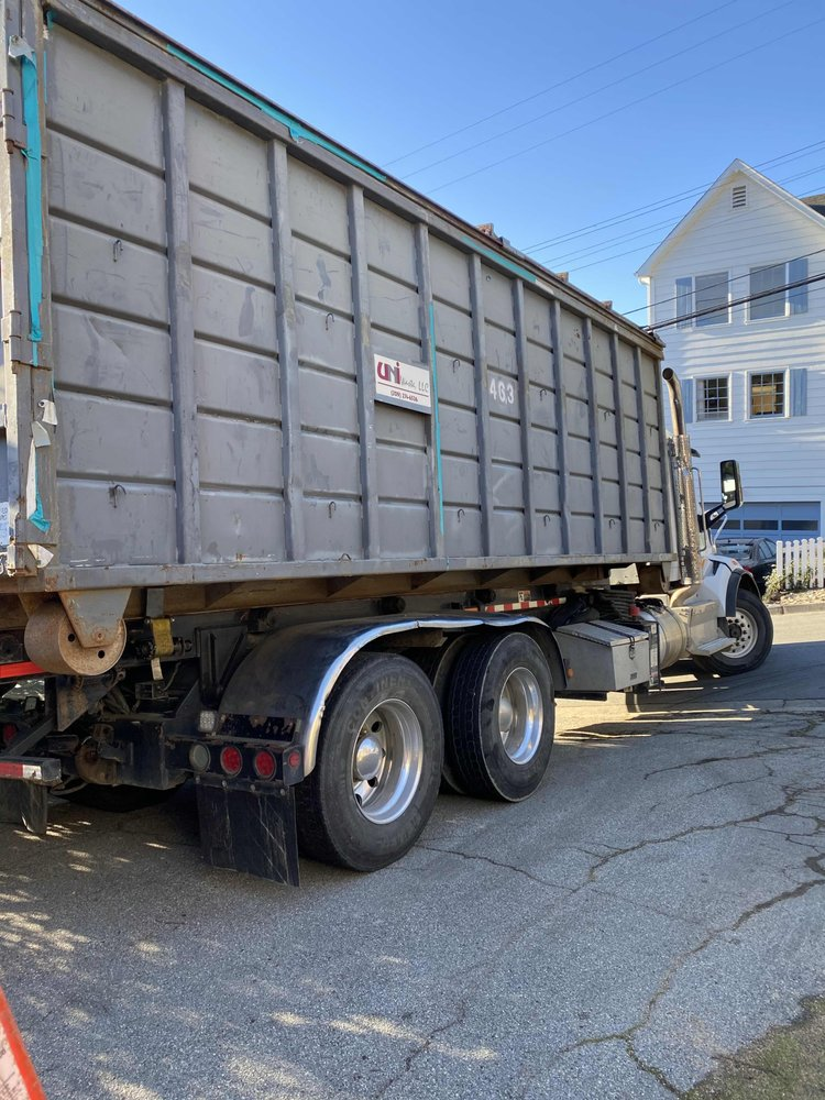 Eisen Environmental & Construction Services