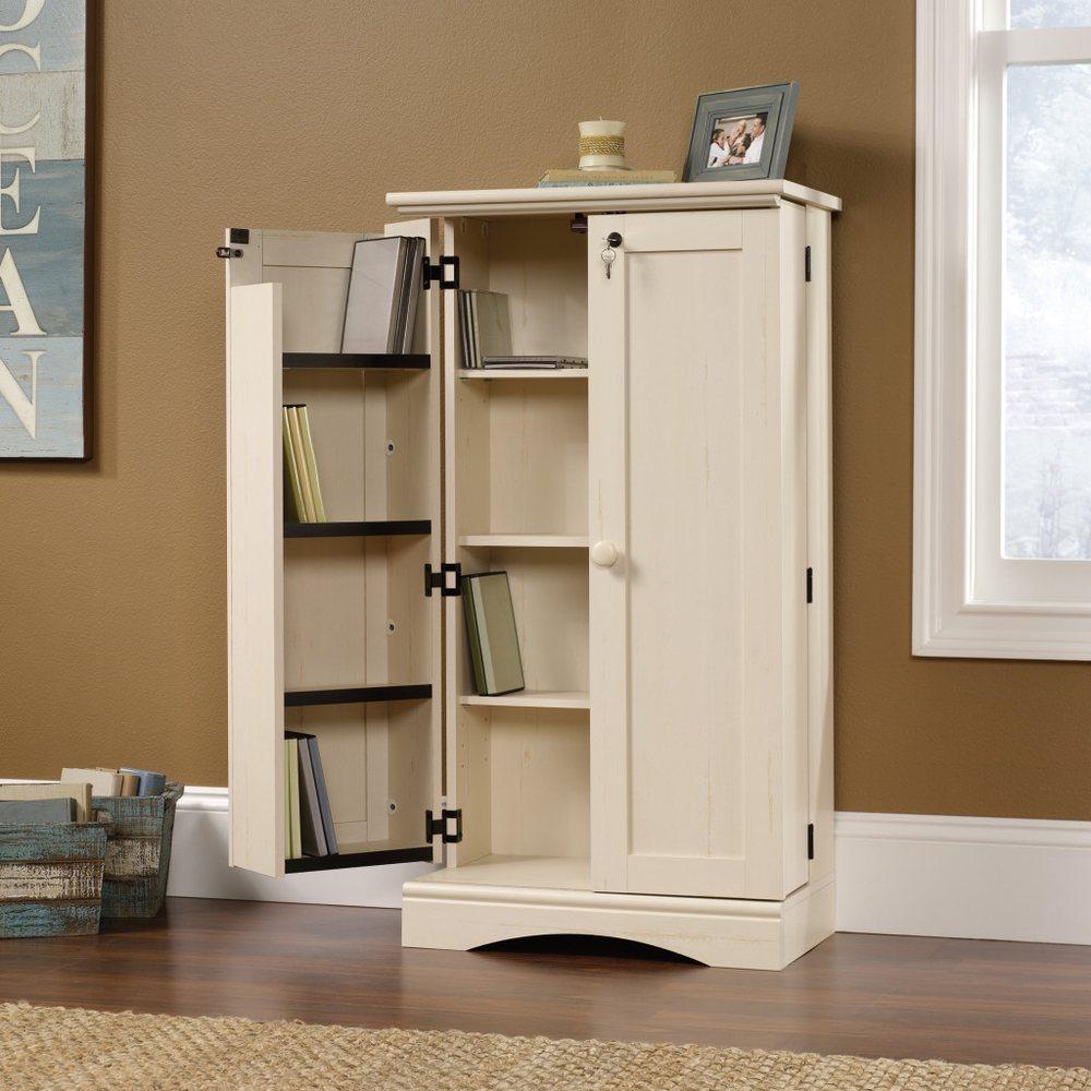 Sauder - The Furniture Co.: 10950 San Jose Blvd, Jacksonville, FL