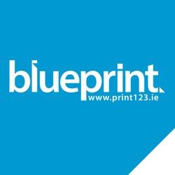 Blueprint print design get quote printing photocopying 80 photo of blueprint print design arklow co wicklow republic of ireland malvernweather Image collections
