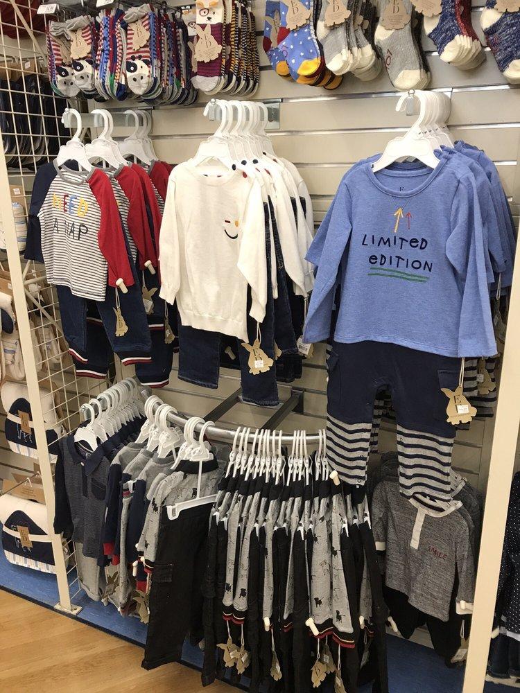 Ed Ellen Degeneres Baby Boy Clothes Yelp