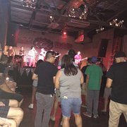 2015 Ska Festival Photo Of Jacku0027s Bar   San Antonio, TX, United States.