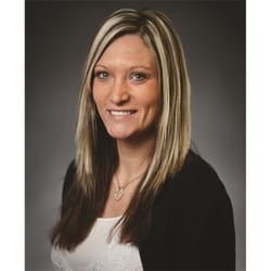 Photo Of Amber Lamping   State Farm Insurance Agent   Helena, MT, United  States