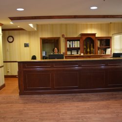 country inn suites by carlson 38 photos 38 reviews hotels rh yelp com