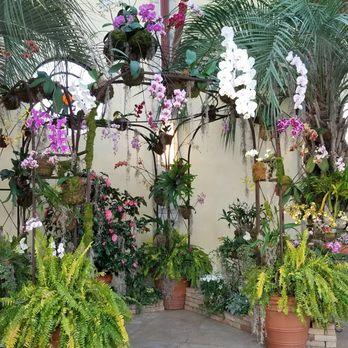 pleasing kc home and garden show. Photo of Kauffman Memorial Garden  Kansas City MO United States The indoor 319 Photos 34 Reviews Parks 4801