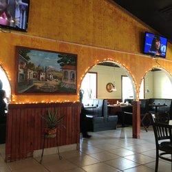 Photo Of Rancho Viejo Mexican Restaurant Batavia Ny United States