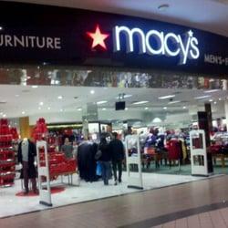 Discount Furniture Stores In Santa Ana Ca