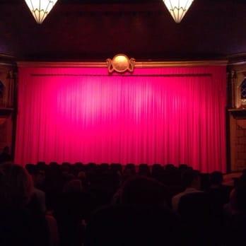 Vista Theatre - 350 Photos & 741 Reviews - Cinema - 4473
