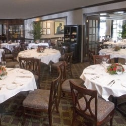 Sam harry s closed 16 photos 37 reviews for Best private dining rooms washington dc