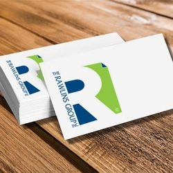Rawlins graphic design printing get quote printing services photo of rawlins graphic design printing las vegas nv united states standard same day business card printing reheart Choice Image