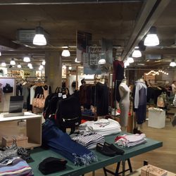 Urban Outfitters 22 Fotos 18 Beitrage Wohnaccessoires 124
