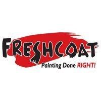 Fresh Coat Painters of South Dayton: 245 W Elmwood Dr, Dayton, OH
