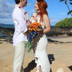 c9bf490ff0 Affordable Barefoot Maui Wedding - 95 Photos & 25 Reviews - Wedding  Planning - 190 E Welakahao Rd, Kihei, HI - Phone Number - Yelp