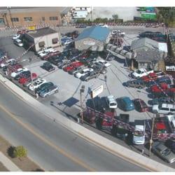 Steve Firestone Auto Sales Used Car Dealers 1501