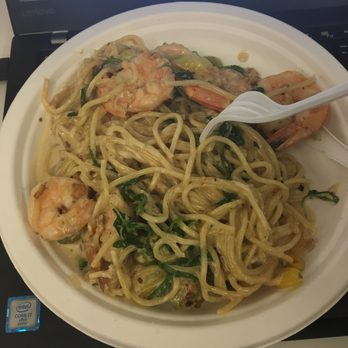 Ruby S Murray Hill Order Food Online 287 Photos Amp 262