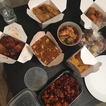 Chinese Food Southborough Ma