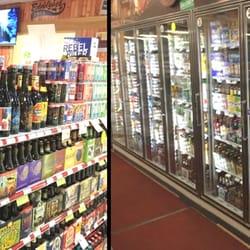 Photo of Westford Package Wine and Spirits - Westford MA United States. Craft. Craft Beer and Coolers & Westford Package Wine and Spirits - 16 Photos - Beer Wine u0026 Spirits ...