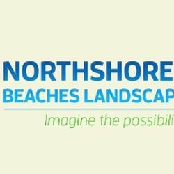 north shore & northern beaches