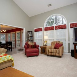 Photo Of L M Carpet One Floor Home Mechanicsville Va United