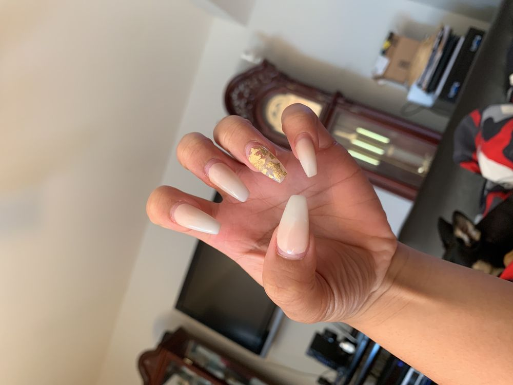 Nail Bliss & Spa: 8805 S Harlem Ave, Bridgeview, IL