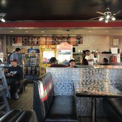Tams Near Me >> Tam S Burgers No 27 92 Photos 127 Reviews Burgers 2850 E