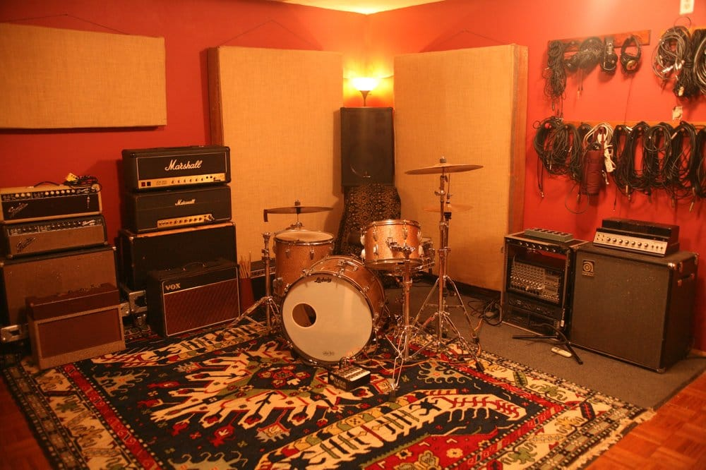 ludwig drums ampeg b15 bass amp marshall jcm 800 marshall plexi yelp. Black Bedroom Furniture Sets. Home Design Ideas