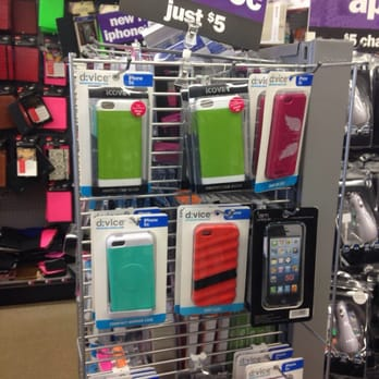 uk availability 39c85 23a5f Five Below - Department Stores - 2066 N State Rt 50, Bradley, IL ...