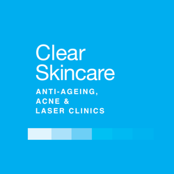 THE BEST 10 Laser Hair Removal near Blacktown New South