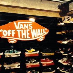 3652f0fb38 Scorpion Shoes - Shoe Shops - 269 Camden High Street