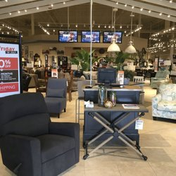 ashley homestore 13 photos 18 reviews furniture stores 9951 rh yelp com