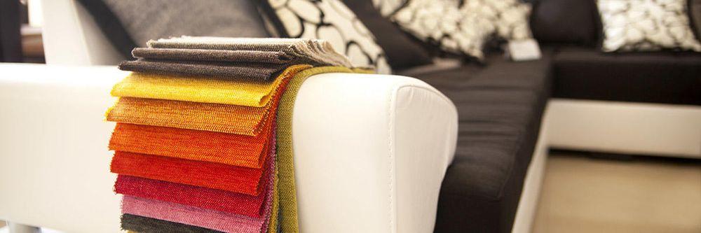 Chandler Furniture Mart: 2675 Lake Rd, Dyersburg, TN
