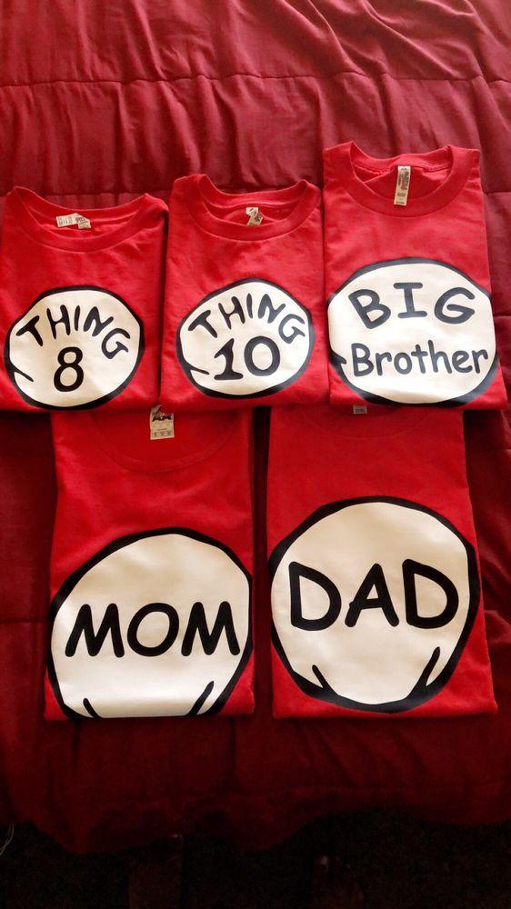 T-Shirt Mart