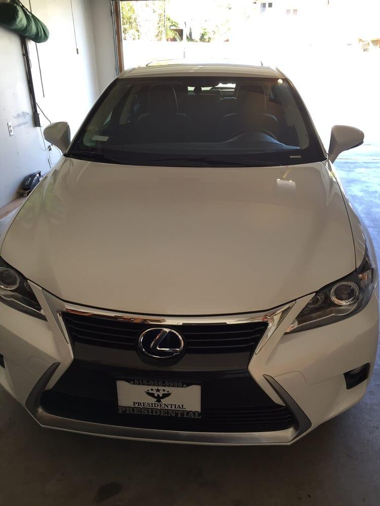 Presidential Auto Sales >> Presidential Auto Leasing Sales Inc Car Dealers 41 Photos