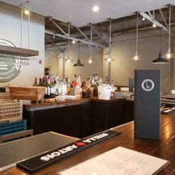 Local On North 134 Photos 98 Reviews American New 170