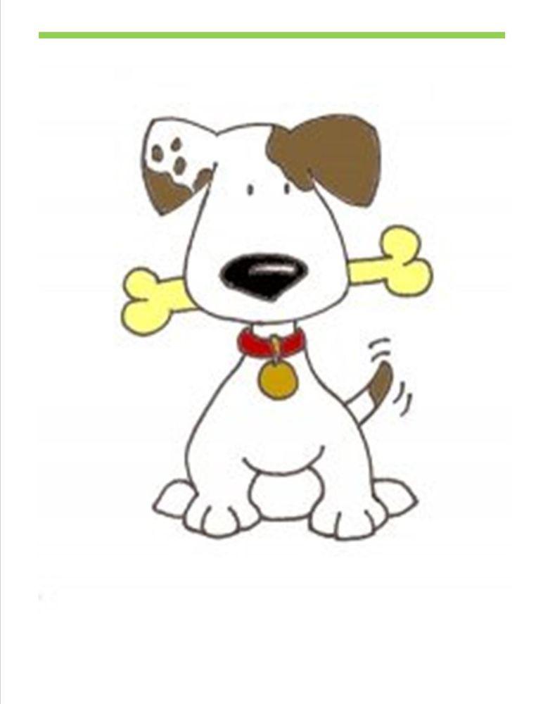 Throw Me A Bone Pet Sitting & Dog Walking
