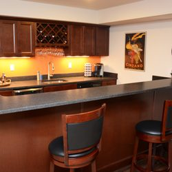 Cabinet Discounters- Annapolis - 12 Photos - Interior Design - 910 ...