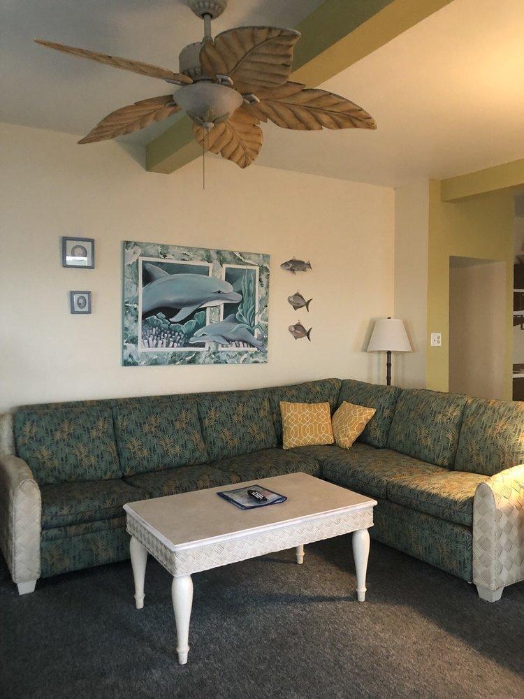 Bridgewater Inn: 4331 Pine Island Rd, Matlacha, FL