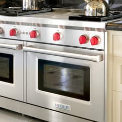 Absolute Appliances - 39 Photos & 173 Reviews - Appliances - 617 N ...