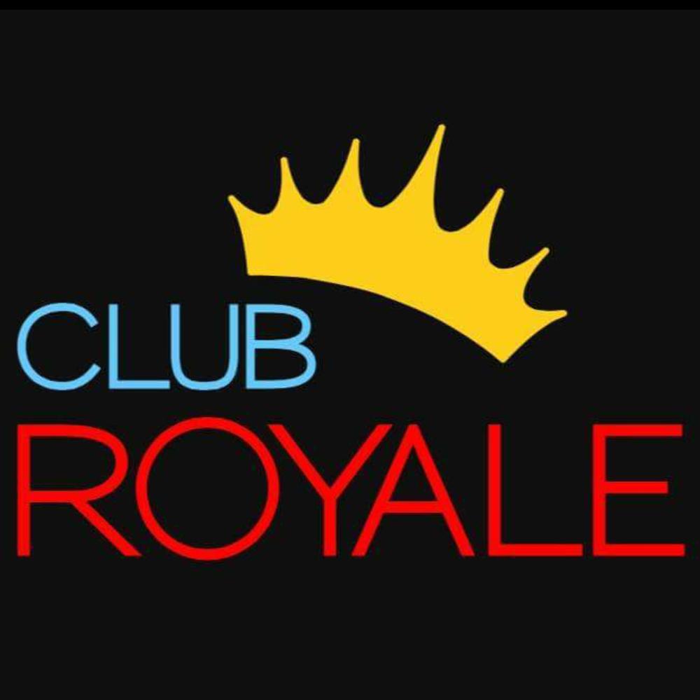 Club 704