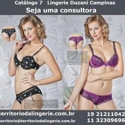 5d1f46957 Lingerie Lageli Campinas - 44 Photos - Women s Clothing - Rua Ramalho  Ortigão 59