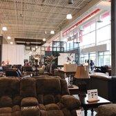 Value City Furniture 39 Photos Home Decor 1091 Gemini Pl