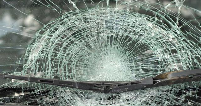 Car Window Replacement Near Me >> Eastlake Auto Glass - 10 Photos & 105 Reviews - Auto Glass ...