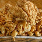 Skipper's Fish Fry Delivery in Apex, NC - Restaurant Menu ...