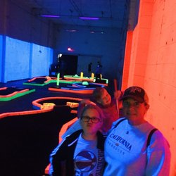 Indoor Go Karts Nashville >> Music City Indoor Karting 36 Photos 31 Reviews Race Tracks
