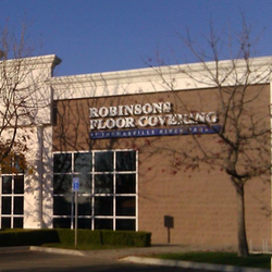Robinson S Flooring 16 Photos Flooring 110 E