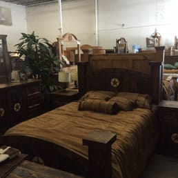 Lone Star Rustic Furniture Furniture Stores 14039 Fm 2100 Crosby Tx Phone Number Yelp