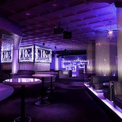 Photo Of Edge Nightclub Reno Nv United States