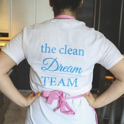 Top 10 Best Apartment Cleaning in Chicago, IL - Last Updated ...