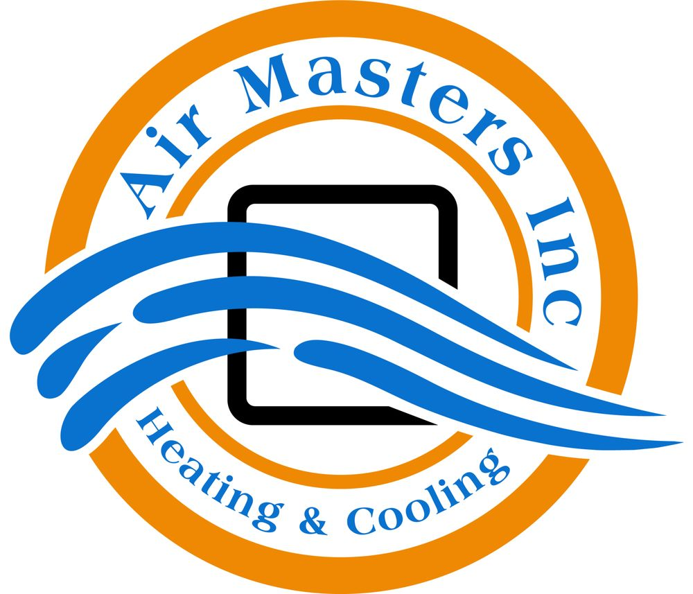 Air Masters: 1340 Lumsden Rd, Port Orchard, WA